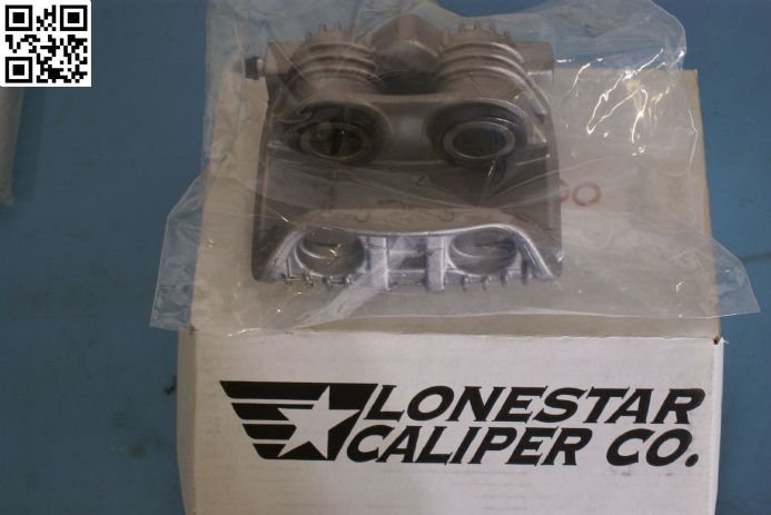 1988-1996 Corvette C4,Right Front Brake Caliper,New